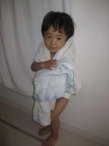 20100823風呂上がりせくしーしょっと225×300IMG_5352.jpg